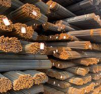 上海晋钢螺纹钢价格 厂家直发 量大从优