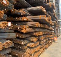 上海华钢螺纹钢总经销 大量现货 价格优惠