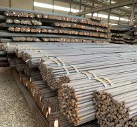上海晋钢螺纹钢总代理 大量现货