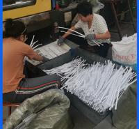 塑料桶把手规格 塑料桶把手加工商 江苏塑料桶把手批发商