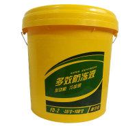 苏州空调防冻液厂家地暖防冻液厂家苏州地暖防冻液供应汽车防冻液
