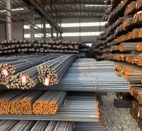 上海螺纹钢厂家直销