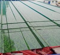 玻璃钢防腐瓦 树脂瓦 可定做  树脂透明采光瓦  现货供应