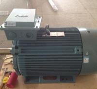 ABB电机 ABB变频电机 30KW正品保证