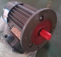 东元电机 东元电机AEEVX3系列45KW-6极 B35安装一级代理直销