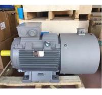 ABB电机 ABB变频电机 5.5KW现货供应