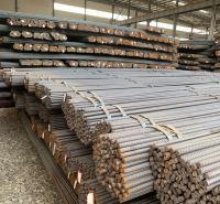上海华钢螺纹钢厂家直销 大量现货