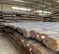 上海华钢螺纹钢总代理 大量现货