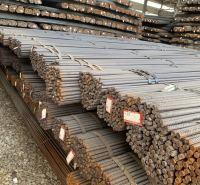 上海华钢螺纹钢厂家电话 质量保证