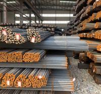上海华钢螺纹钢价格 厂家直发 量大从优