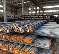 上海晋钢螺纹钢总经销 大量现货 价格便宜