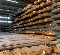 上海晋钢螺纹钢厂家直销 大量现货
