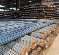 上海晋钢螺纹钢比较 欢迎询价