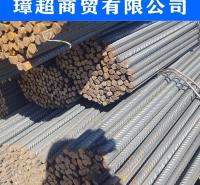 山东 精扎螺纹钢生产厂家 平阴三级盘螺 线材厂家直发  平阴螺纹钢价格