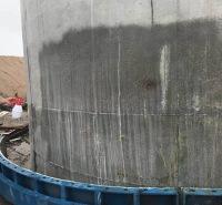 混凝土表面回弹增强剂 喷洒施工快速有效