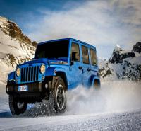 越野车防撞系统 主动刹车系统 性能稳定 欢迎订购