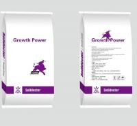 化肥铝膜袋  5公斤化肥农药铝膜袋价格 厂家订制 量大优惠