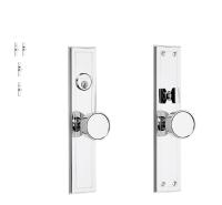 BALDWIN系列门锁 门锁价格