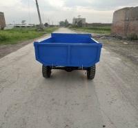 建筑小型柴油三轮车配套方向盘长期供应 工地三轮车方向盘