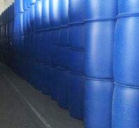 江苏空调防冻液太阳能防冻液厂家苏州地暖防冻液供应汽车防冻液