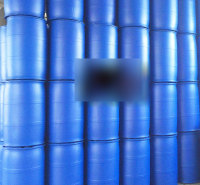 地暖防冻液厂家太阳能防冻液厂家苏州汽车防冻液供应空调防冻液