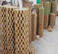 桥梁边坡工作锚具工具 张拉锚具 精选厂家 品种齐全