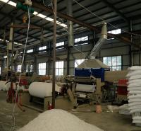 包装淋膜纸加工定制 厂家直销 食品淋膜纸报价