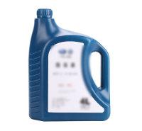 空调防冻液商家地暖防冻液厂家苏州太阳能防冻液上海汽车防冻液