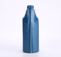 上海地暖防冻液销售空调防冻液厂家苏州汽车防冻液太阳能防冻液