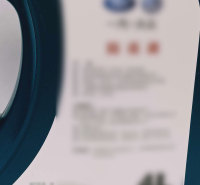 上海空调防冻液地暖防冻液厂家苏州汽车防冻液太阳能防冻液