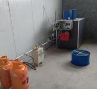 鸡舍燃煤热风炉 热风炉 支持定制货源足
