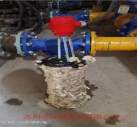 厂家直供冷除垢冷却塔循环水在线吸垢除垢仪器 高频电解水吸垢设备