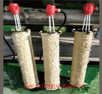 工业循环水吸垢设备 抑锈防锈 吸垢除垢 除垢设备价格