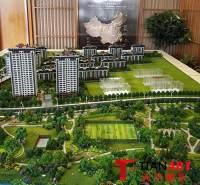 长春沙盘模型 住宅户型模型 商业沙盘