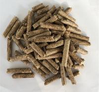 厂家出售生物质锅炉燃料   蒸汽热水锅炉改造颗粒  木质燃烧颗粒