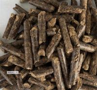 长期供应纯实木生物质颗粒   燃料耐燃烧   生物质木颗粒  量大从优