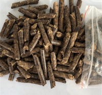 批发出售木屑燃料颗粒   生物质木颗粒 不结焦木质燃烧颗粒  欢迎询价