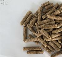 常年出售木屑颗粒生物质颗粒  烁能木质燃烧颗粒  价格实惠