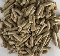 厂家批发木质颗粒  不结焦樟子松颗粒   木屑颗粒生物质颗粒