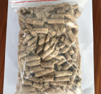 厂家出售燃料热值高木质燃烧颗粒  高温不宜结焦生物质颗粒  欢迎询价
