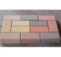 建筑垃圾制砖设备  博若泽  制砖综合利用  质量值得信赖