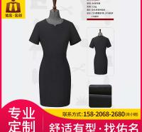 女士西装  白领西服定制 西装现货直销 佑名服饰厂家定制