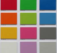连云港幼儿园地胶 纯色地胶 塑胶地板生产厂家抗菌型PVC地板