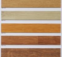 台州幼儿园地胶 纯色地胶 PVC塑胶地板定制