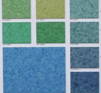 无锡幼儿园地胶 纯色地胶 阿姆斯壮PVC地板