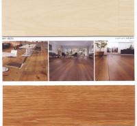 杭州早教中心PVC地板进口PVC地板 吸音型塑胶地板