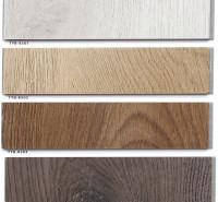 镇江幼儿园PVC地板 pvc地板价格 吸音型塑胶地板