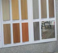 台州幼儿园地胶 纯色地胶 得嘉塑胶地板 可定制