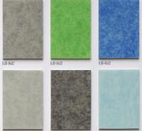 常州培训中心塑胶地板塑胶地板生产厂家抗菌型PVC地板