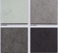 金华幼儿园地胶 纯色地胶 塑胶地板生产厂家抗菌型PVC地板